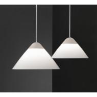 Opala hanglamp