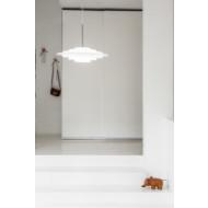 Luoto hanglamp