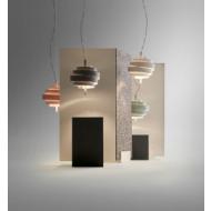 Piola hanglamp