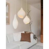 Hive hanglamp