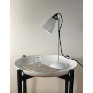 Hector Dome tafellamp