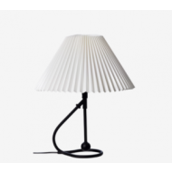 Le Klint 306 tafellamp (1945)