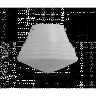 Philips wandlamp