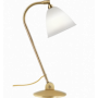 Bestlite BL2 tafellamp