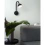 Blush wandlamp
