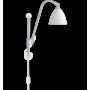 Bestlite BL5 wandlamp