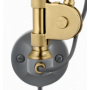 Bestlite BL6 wandlamp