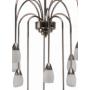 Kroonluchter Fireworks hanglamp
