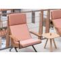 Lotus Loungechair ('50)