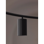 Donna Circle 8 hanglamp (2019)