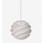 Swirl 3 hanglamp
