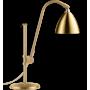 Bestlite BL1 tafellamp
