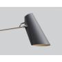 Birdy wandlamp