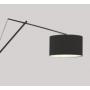 Ario vloerlamp