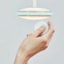 Shade OS1 hanglamp