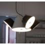 Tam Tam Family hanglamp