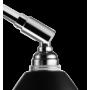 Bestlite BL10 wandlamp