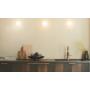 Shade OS1 wandlamp