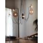 Fest hanglamp