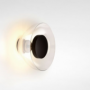 Aura wandlamp