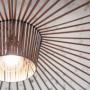 Vertigo hanglamp