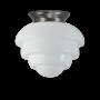 Artisjok hanglamp