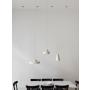 Pleatbox hanglamp